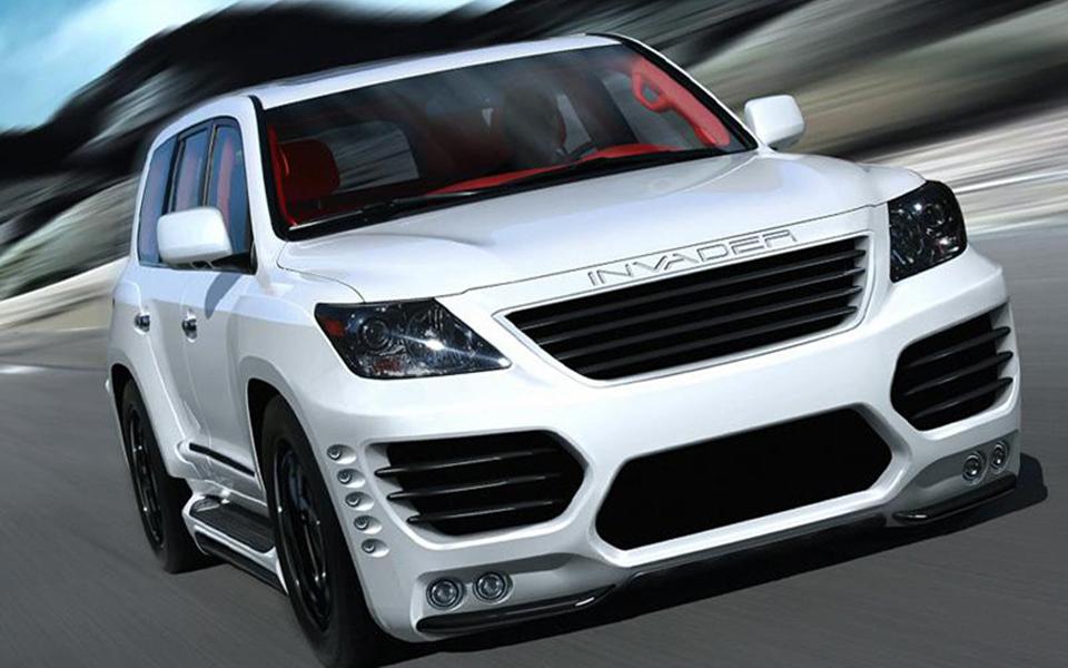 Установка карт навигации Toyota/Lexus E20 2014-2015 v.2
