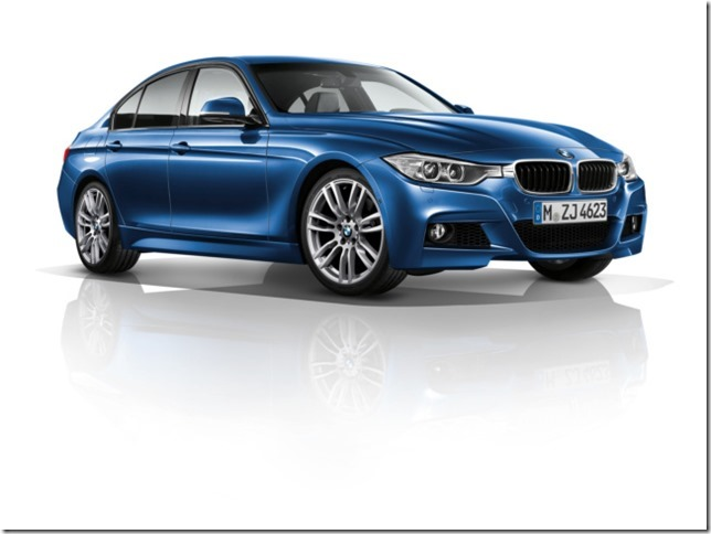 2012-BMW-3-Series-M-Sports-Package-001