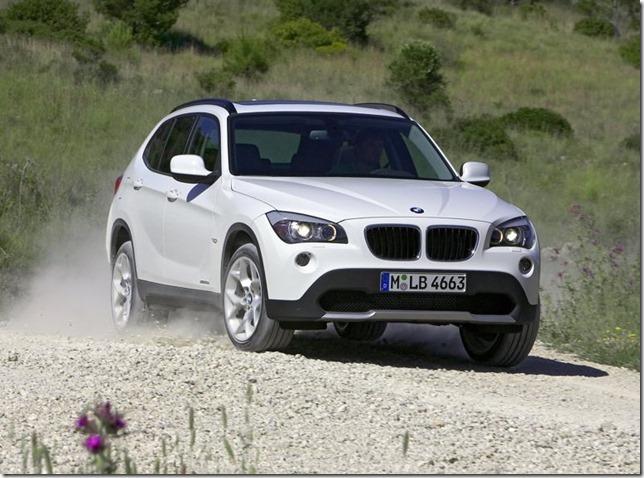 BMW-X1_2010_photo_13