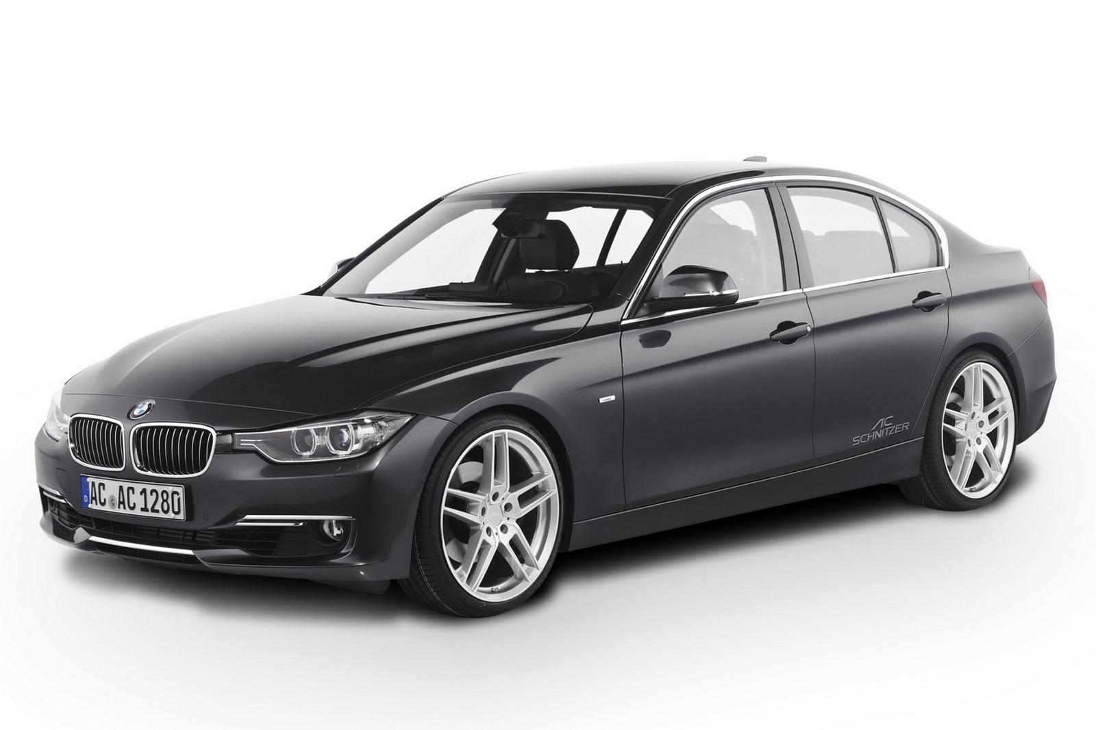 BMW F30 320 Xdrive  повышение класса мощности, прошивка 320 в 328 (245л.с.)