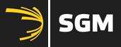 Материалы для шумоизоляции SGM Techno