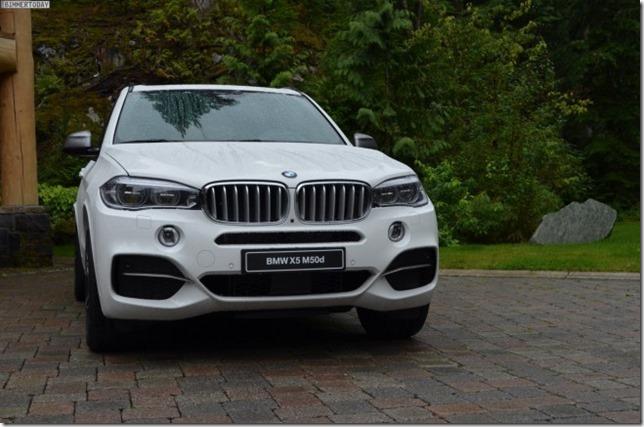 2014-BMW-X5-M50d-F15-M-Sportpaket-weiss-Triturbo-Diesel-SUV-11-655x433